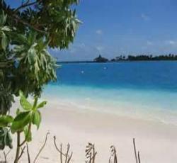 Terengganu - Paket Liburan Untuk Pantai Eksotis Dan Kepulauan